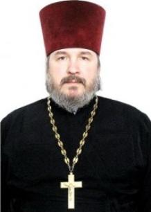 николай брындин санкт-петербург биография