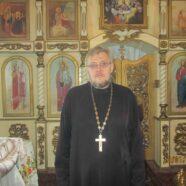 Храм Рождества Христова в Кочкурове