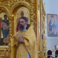 Слово в день памяти святой равноапостольной Марии Магдалины