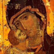 «Пресвятая Богородица спасла Русь». Слово в праздник Сретения Владимирской иконы Божией Матери